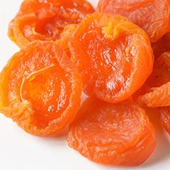 カリフォルニア産ジャンボ杏