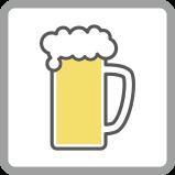 ビールに合うお試し小分けセット