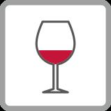 赤ワインに合うお試し小分けセット