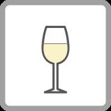 白ワインに合うお試し小分けセット