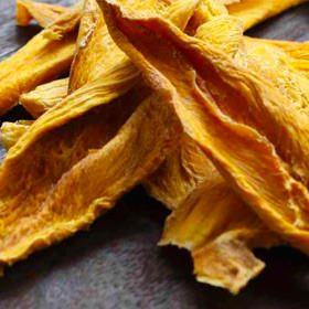 薫るドライマンゴー(タイ産)