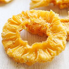至極のカンボジア産パイナップルの特徴