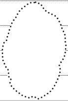 一般的な種つきプルーン