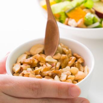 salad_amount.jpg